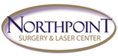 Northpoint Surgery and Laser Center