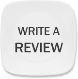 Review For Dr. Justin Kearse1